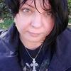 Tania Legrand