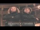Gianni DRUDI Omar LAMBERTINI - MI MANCA LANIMA