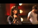Carly Rae Jepsen - This Kiss (Live)