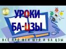 БаЦзы   Первый урок бесплатного курса по ба-цзы. Дмитрий Владимирович