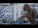 Fabrizio La Marca, Nicole Rosas - Feel For You [CLUBMusic Release]
