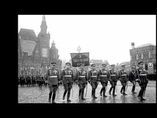 """""""Помнит Вена, помнят Альпы и Дунай"""". Ярослав Евдокимов."""