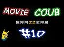 Movie Coub 10 Лучшие кино - коубы Приколы из фильмов, сериалов и мультиков