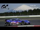 Gran Turismo 6: RAYBRIG HSV Cote De Azur Circuit -REDALERT_-RUS- VS VarZarRus- -Online Racing- (Ps3)