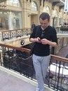 Фотоальбом человека Алексея Типенкова