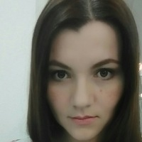 Ирина Давидович