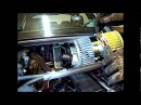 E46 BMW 330i Heater, AC Blower Motor Fan Replacement