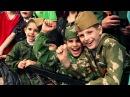 Бессмертный полк Ростов-на-Дону 2017