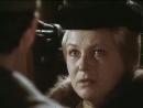 «Государственная граница». Фильм 1–й «Мы наш, мы новый…» (1980) — Вот, мама уезжает.