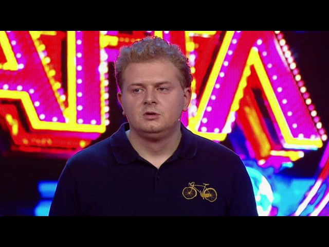Comedy Баттл Суперсезон Большов финал 26 12 2014 из сериала COMEDY БАТТЛ Суперсезон смо