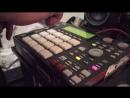 Thanx to pan4ez freestyle 13thice MPC live