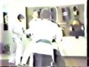 Dux Ryu Ninjitsu , Frank Dux, Koga Yamabushi Ninjutsu