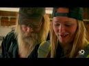 Discovery Золотая лихорадка Аляска 1 10 сезон смотреть онлайн в хорошем качестве