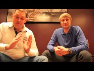 KIBO LOTTO  Денис Чураков и Андрей Карпухов, ответы на вопросы