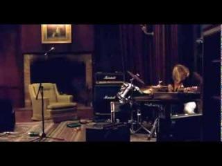 PAGODA - DEATH TO BIRTH ( OST LAST DAYS / MEMORY KURT COBAIN )