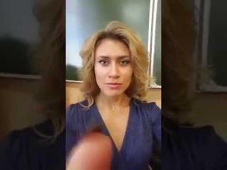 Denis Borisov chronicles  Periscope 25   Семинар в Гомеле 28 11 2015