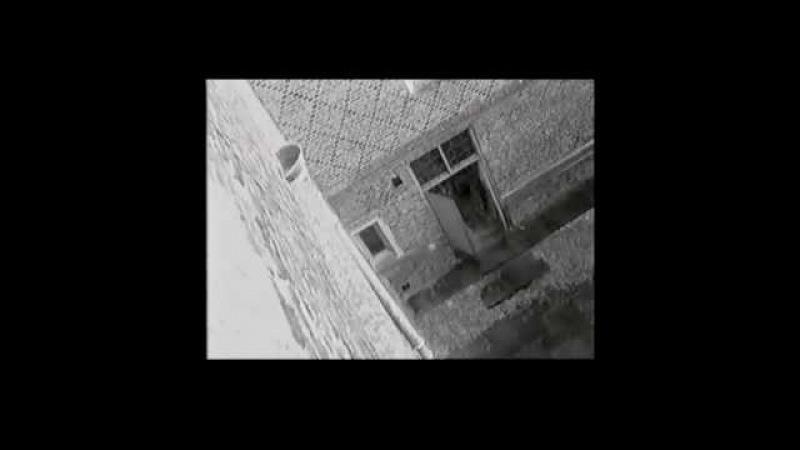 FANTASMAS REALES TOMADOS INFRAGANTI POR LA CAMARA Horror Ghosts