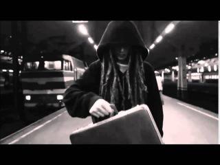 «420» Гуф & Rigos - Ренегат (feat Брутто)