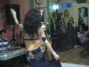 Jade El Jabel no Al Mawal, 11 -11-11. Música- Maet Feek 2437