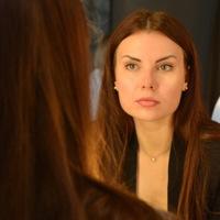 AnastasiiaSharun