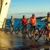 Велоклуб Велосезон