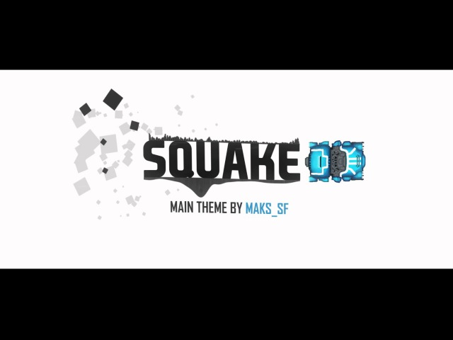 Untitled Project Of Maks SF Country Justice SQUAKE Main Theme