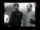 China, la década tormentosa. Episodio 1: El nacimiento de la Guardia Roja