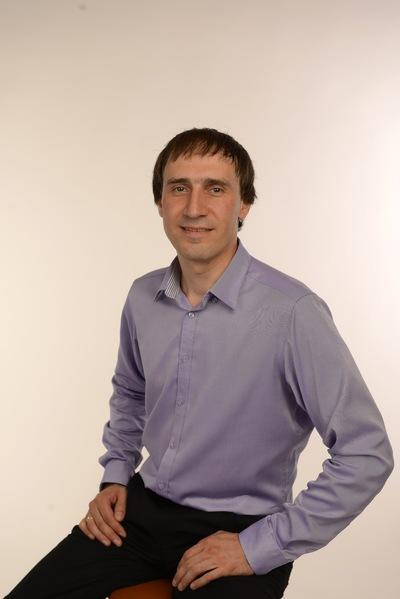 Сергей Онищенко