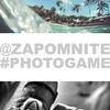 @ZAPOMNITE #PHOTOGAME ФОТОИГРА