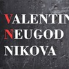 Школа Вокала Валентины Неугодниковой