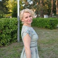 Созонова Елена