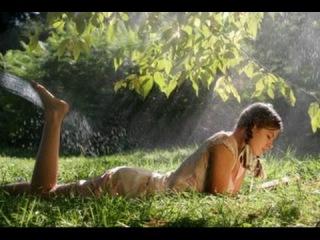 мелодрамы русские,ОБМАНУТАЯ ДЕВУШКА НАЧИНАЕТ ЖИЗНЬ С ЧИСТОГО ЛИЦА, 4 серии, 1080 HD,романтические