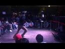 2016.10.10. Summer Dance Forever House ICEE vs TAKKY