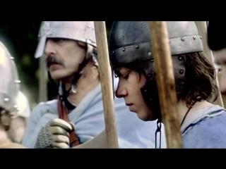 1066 (2009). Битва при Гастингсе