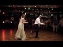 Лучший танец невесты и отца
