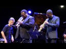 Chick Corea and friends - Tempus Fugit / It's About That Time [live at North Sea Jazz 2016]