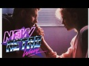 Sebastian Gampl Under Control feat Tommy Reeve