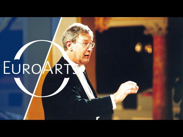 Bach: Christmas Oratorio BWV 248, part 1/2
