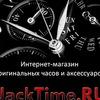 JackTime.RU