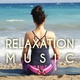 Chillout Ambient Music, Relaxing Piano Club & Baby Bedtime - Chillout (Music for Meditation, Relaxation, Yoga)