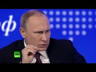 BBC Panorama - Trump The Kremlin Candidate [2017]