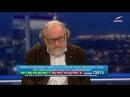 Telewizja Republika - Stanisław Michalkiewicz i dr Rafał Brzeski - Wolne Głosy 2016-12-01