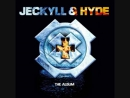 Jeckyll Hyde - Frozen Flame (Wezz And Fisher Extended Remix) (Jumpstyle)