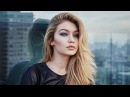 ► gigi hadid shape of you
