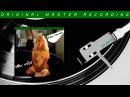 Kim Carnes - Bette Davis Eyes - MFSL Release on Vinyl