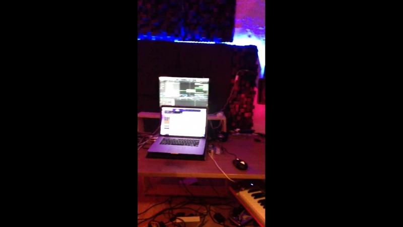 Michael Calfan - Last Call (RavenKis Remode) [Teaser]