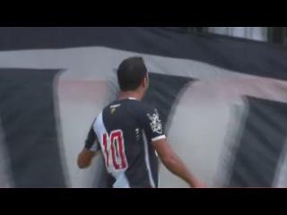 Gol Olimpico de Nene - Vasco 3 x 1 Bangu - Carioca 2017