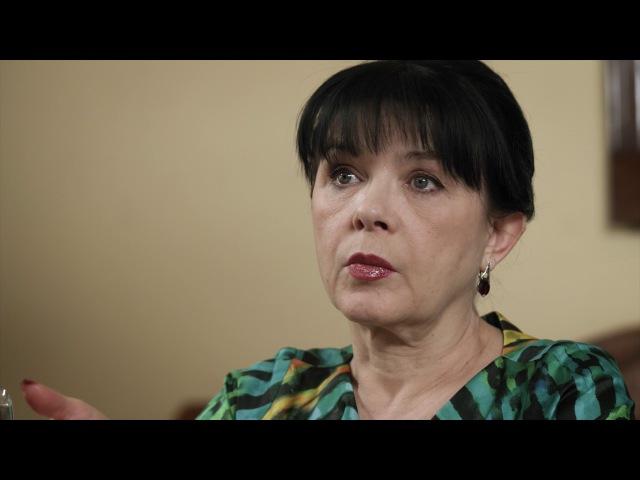 ▶️ Отец Матвей 1 серия Мелодрама Фильмы и сериалы Русские мелодрамы