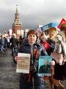 Личный фотоальбом Татьяны Фоменко