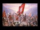 Griogair Labhruidh - Moch sa Mhadainn 's Mi a' Dùsgadh
